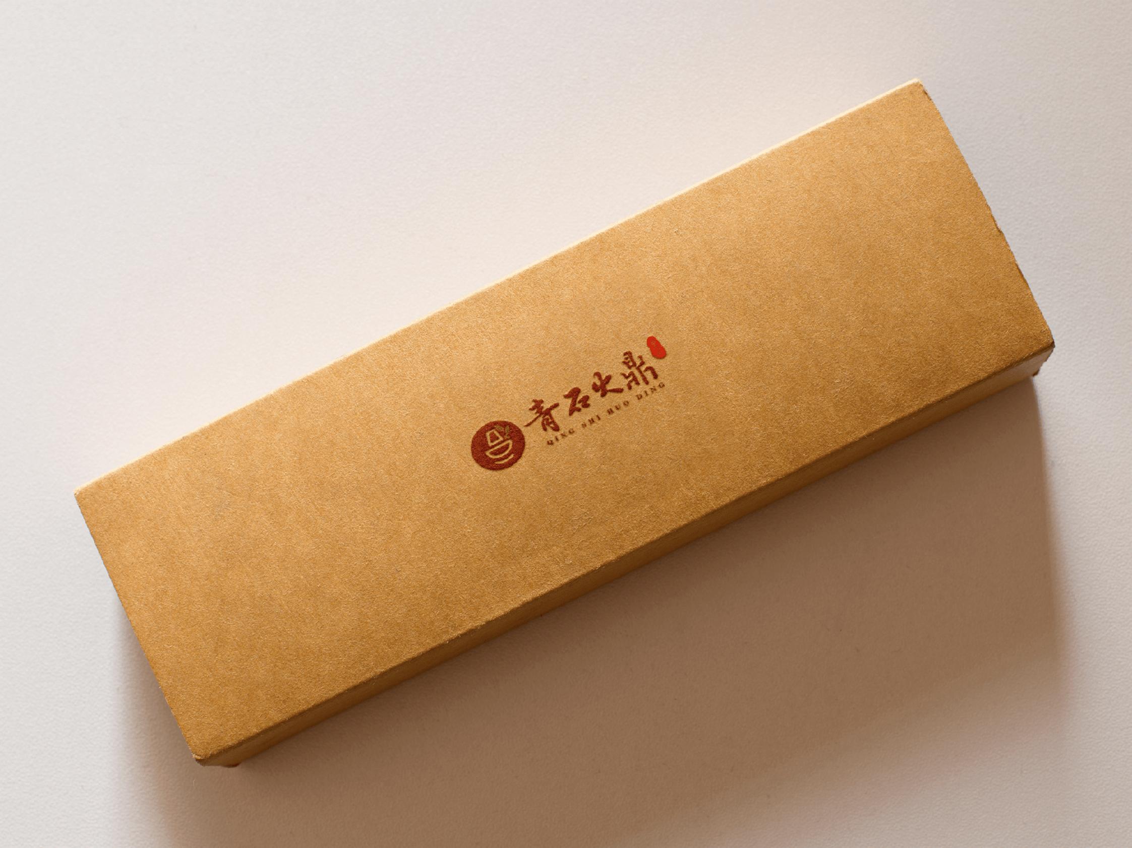 火鍋店品牌設計